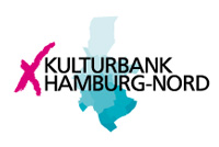 Kulturforum Hamburg-Nord